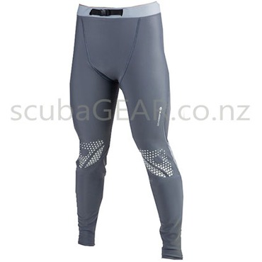 Lavacore Elite Unisex Pants