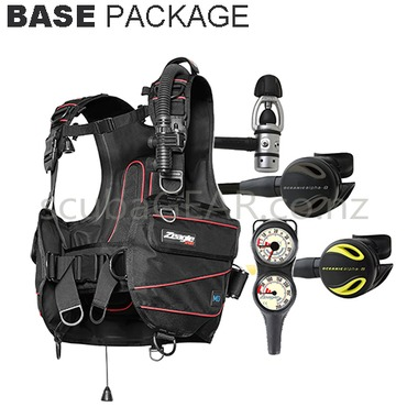 Base Package